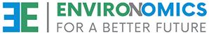 Environomics